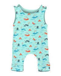Flybees <b>Baby Romper</b>, <b>Extra</b> Soft to Keep <b>Baby Warm</b> & Cosy – 100 ...