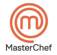 MasterChef   Masterchef, Receitas masterchef, Cartão dia dos namorados