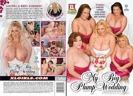Adult movie bbw my fat wedding
