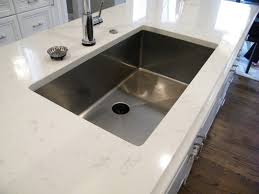 The Different Types Of Deep Kitchen Sink U2014 The Homy DesignDifferent Types Of Kitchen Sinks