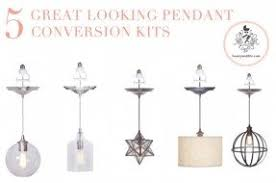 buy pendant lighting. spotted our pendant conversion kits on dina honey u0026 buy lighting h