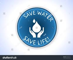 water is life essay my love of ice a photo essay justin goes  save water save life essay in english mar 25 2015 water is basic necessity of the