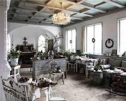 ... Shabby Chic Living Room Decorating ...