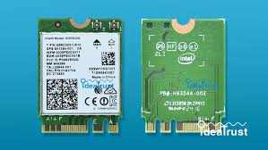 ac 8265. aliexpress.com : buy brand new for intel dual band wireless ac 8265 8265ngw 8265ac ac bt4.2 5g 867mbps m2 networkcard pk 7265 7260 8260 from m