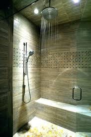 Rustic Outdoor Showers Rustic Outdoor Shower Rustic Outdoor Showers