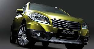 new car launches maruti suzukiMaruti Suzuki Aiming to Double The Number of Models to 25  NDTV
