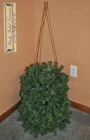 make tomato cages tomato cage tree perfect for the porch tomato plant cages canadian tire make tomato cages