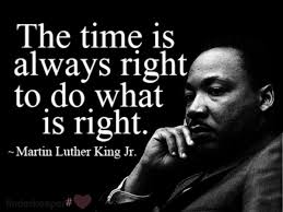 Quotes From I Have A Dream Speech Best Of Quotes About Martin Luther King Speech 24 Quotes