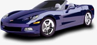 blue sports car clipart. Contemporary Blue Blue Convertible Car Car Clipart Blue Sports PNG Image And Clipart On Blue H