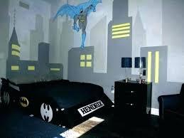 batman bedroom ideas room lego