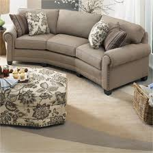italian small space furniture. Living Room Ideas Small Space Italian Furniture A