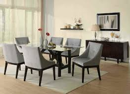 contemporary glass dining room tables. full size of dinning kitchen set contemporary dining room sets table and chairs round glass tables r