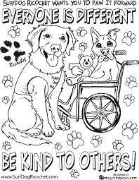 Small Picture Coloring Pages For Adults Only Throughout Anti Bullying glumme