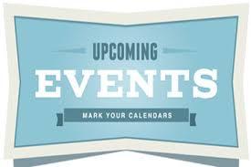 event calendar event calendar fapa ontario