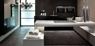 Keuken Uitzoeken Norges Decoratie Ideeën