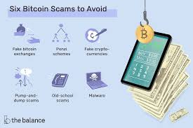 With bitcoins you can purchase from retailers that accept it. Beware Of These Top Bitcoin Scams