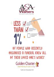 Walters Funeral Directors - Photos | Facebook