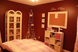 Bedroom:Paris Bedroom Theme With Black And White Bed Cover Color Idea Cool Girl  Bedroom