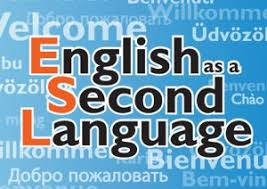 english as a second language essay masters in teaching english as masters in teaching english as a second language