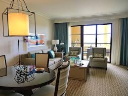 Four Seasons Orlando Review A Really Really Really Nice Hotel