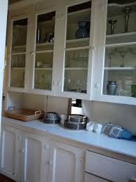 Kitchen Butlers Pantry Butlers Pantry Kitchen Design Ideas Home Design Ideas