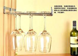 wine glass rack ikea. Hanging Wine Glass Rack Ikea Uk Singapore Holder .