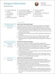 Curriculum Vitae Template Resume Resume Examples 5yz5mayzjv