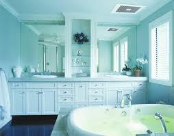 sizing bathroom fan. Sizing Bathroom Fan For N