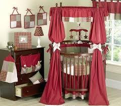 baby cribs and baby crib bedding