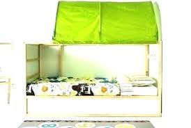 Ikea Canopy Bed Lovely Kids Beds For Kid White Catalogue Bedroom Set ...