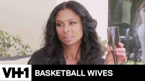 basketballwives vh1
