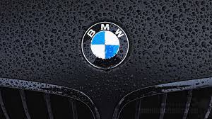 bmw logo hd wallpapers 1080p. Brilliant Logo Bmw Logo Wallpaper 18 Quotes Throughout Bmw Logo Hd Wallpapers 1080p M