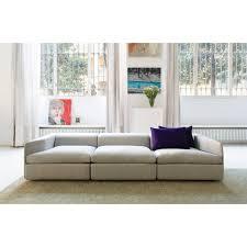 open sofa simple version decovry com