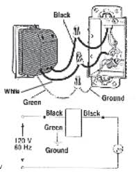 how to install a soloist in wall conditioner ps audio soloistb wiring diagram