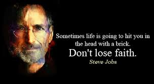Steve Jobs Quotes On Life Classy 48 Steve Jobs Quotes To Live Love Your Life