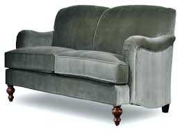 english roll arm sofa s with chaise tight back craigslist