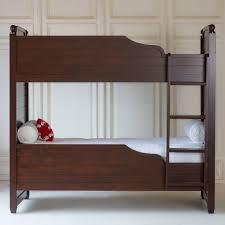 childrens bunk beds. Summer Custom Bunk Bed Childrens Beds