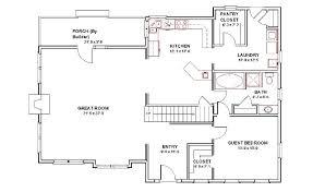 modular homes floor plans. 5 Bedroom Modular Homes Floor Plans I
