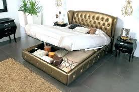 Diy king size beds Wood Diy King Bed Frame With Storage King Size Storage Bed Frame King Size Bed Frame With Thatsome Diy King Bed Frame With Storage King Size Storage Bed Frame King