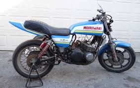 1977 kz1000 wiring diagram wiring library moriwaki kawasaki kz650 right side bike urious 1977 kawasaki kz1000 factory colors 1974 kawasaki kz1000 diagram