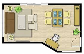 amazing interior design room planner app free appealing living room with a  dining room picture the