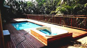 backyard pool designs landscaping pools. Above Ground Pool Deck Ideas Affordable Gallery And On A Budget Pictures Backyard Landscaping Ol Latest Designs Pools