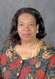 Ray E. Boomhower's Books: Wilma Gibbs Moore: An Appreciation