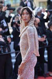 2021 Cannes Film Festival ...