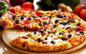 Rebus singkong sampai empuk, lalu haluskan, tambahkan garam. Resep Pizza Hut Teflon Enak Empuk Resep Cara Masak