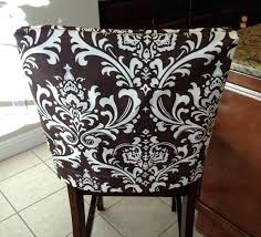 kitchen chair slipcovers dining chair back cover chair back covers kitchen chair slipcover dining room chair cover counter or kitchen chair cushion