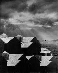 500+ A. Aubrey Bodine Photography ideas | aubrey, photography, image