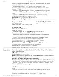 Casac T Resume Sample Best Of Casac Salary Benialgebraincco