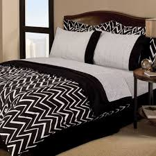 bedroom bedding for queen size bed blue comforter sets full bed comforters gray and green bedding