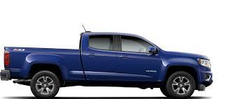 Colorado chevy colorado 4 door : 2018 Colorado: Mid-Size Truck | Chevrolet
